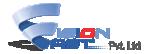Vision East logo